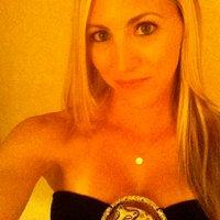 chelsea nicole | Social Profile