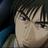 @n_daiki_bot