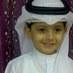 @sendbadq8y