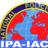 IPA-IAC