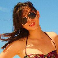 Paula Monzon | Social Profile