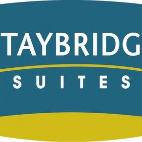 Staybridge Suites-NJ