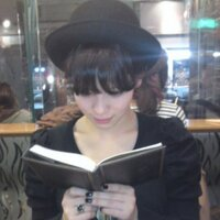 Riko Nomura | Social Profile