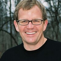 Bill Willits | Social Profile