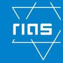 Recherche-& Informationsstelle Antisemitismus RIAS