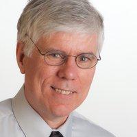 David Stutzman | Social Profile