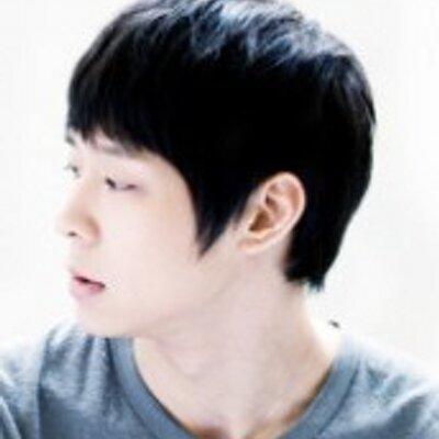 믹천이^^ | Social Profile