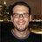 <a href='https://twitter.com/andrewhheller' target='_blank'>@andrewhheller</a>
