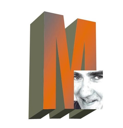 Megmark™ Social Profile