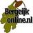 The profile image of BergeijkOnline