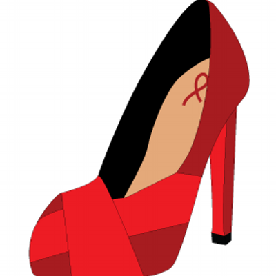 The Red Pump Project | Social Profile