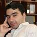 @teymurtushiyev