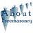About Freemasons