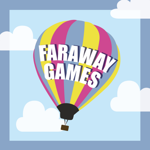 Faraway_Games