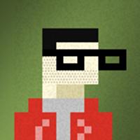Pallbearer Ghostman | Social Profile