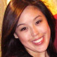 Pearleen Buchala | Social Profile