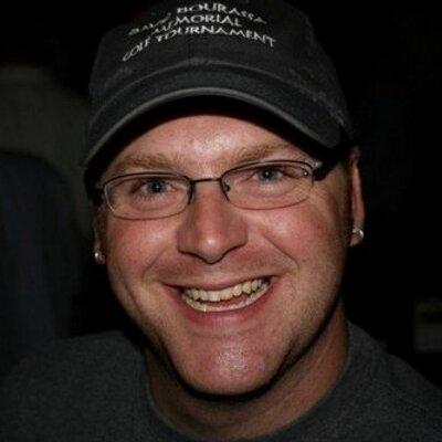 Matthew Sturtevant   Social Profile