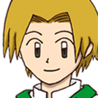 シェフ・スズキ   Social Profile