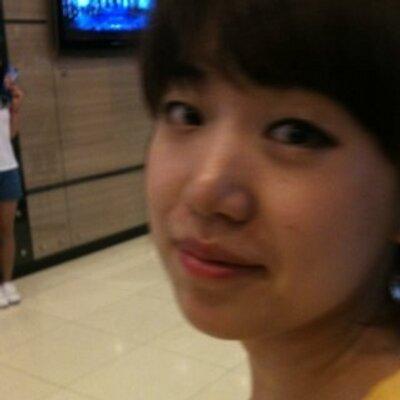 Juri Kim | Social Profile