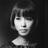 The profile image of misaki_kousaka
