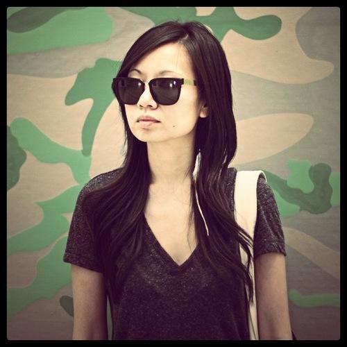 Leslie Yeung Social Profile