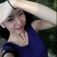 Daeun Han   Social Profile