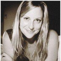 Emily Joyce Bolf | Social Profile