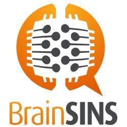 BrainSINS Social Profile