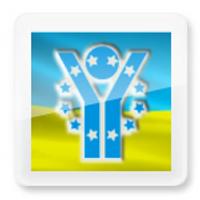 @Eu_Ukraine