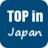 @TOPin_Japan
