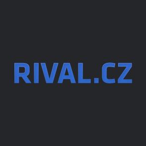 Rival.cz