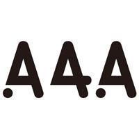 A4A Social Profile