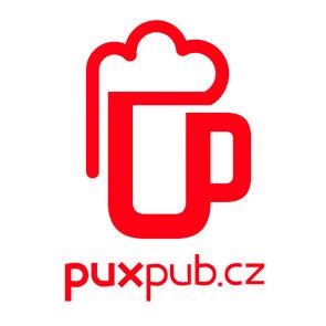 PUXpub.cz