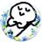 黒井湊 kuroi_wt のプロフィール画像