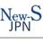 NewsJPN2 profile