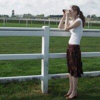 Ellie Powell | Social Profile