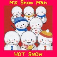 missnowman_fan | Social Profile