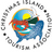 The profile image of CITourism