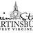 MSMartinsburg profile