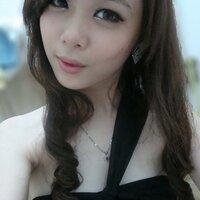 Hooi Nee | Social Profile