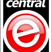 Central E | Social Profile