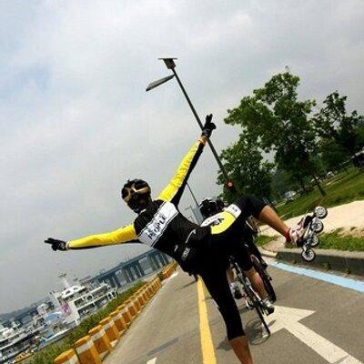Jang Hyuk Joon   Social Profile