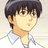 @oichimu_bot