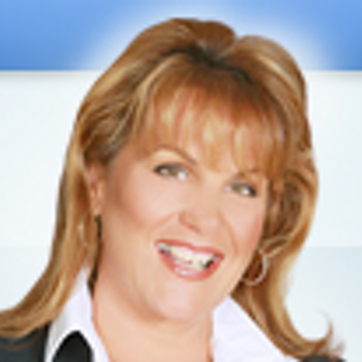 MaryEllen Tribby | Social Profile