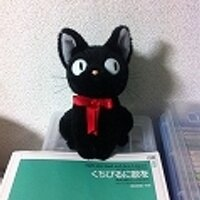 くーら | Social Profile