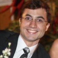Gustavo Campos | Social Profile