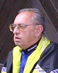 Milan Jiřička