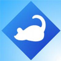 鉄鼠(てっそ)   Social Profile