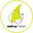 @Sailingmaker