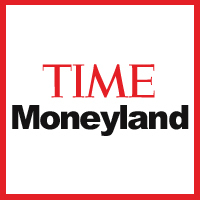 TIME Moneyland Social Profile